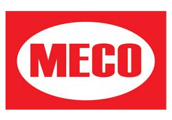 Constructora Meco S.A.