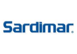 Sardimar S.A.