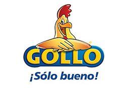logo de Gollo